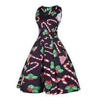 Christmas Dresses Manufacturers