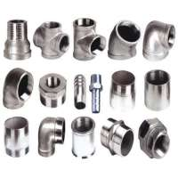 IBR Pipe Fittings Manufacturers