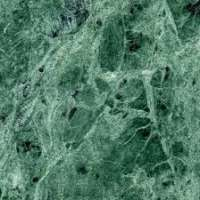 Green Marble Tile Manufacturers