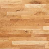 Floor Board Manufacturers