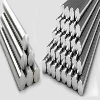 Stainless Steel Round Bars 904L Manufacturers
