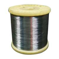 Resistance Wire Manufacturers