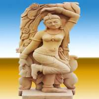 Sandstone Statues Manufacturers