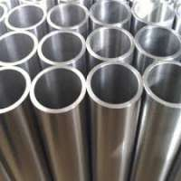 Cold Drawn Steel Manufacturers