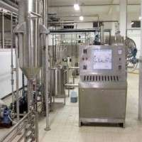 Soya Milk Powder Plant Manufacturers