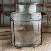 Glass Potpourri Manufacturers