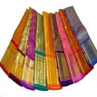 涤纶棉纱服装 制造商