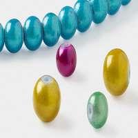 Acrylic Beads Manufacturers