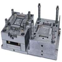 Plastic Molding Manufacturers