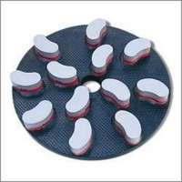 Resin Bond Segments Manufacturers