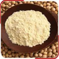 Soy Protein Isolate Manufacturers