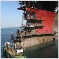 Vessel Repairs Manufacturers