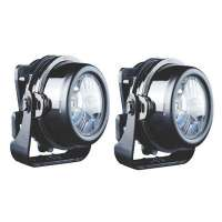 Xenon Light Manufacturers
