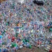 Plastic Bottle Scrap Manufacturers