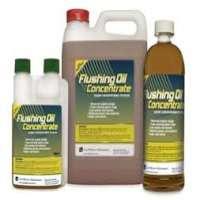 Flushing Oil Manufacturers