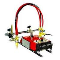 Gas Cutting Machine Manufacturers