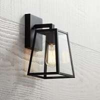 Outdoor Light Manufacturers