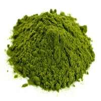Green Tea Leaves Powder Manufacturers