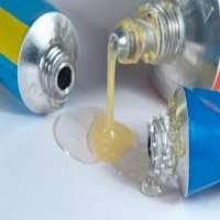 Adhesive Sealants Manufacturers