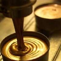 Metallic Inks Manufacturers