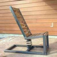 Spring Chair Manufacturers