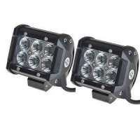 Off Road Light Manufacturers