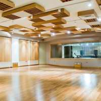 Acoustical Design Services Manufacturers