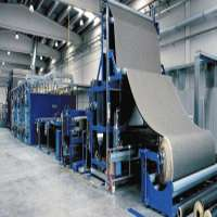 纺织机械 制造商