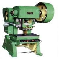 Safety Pin Making Machine Manufacturers