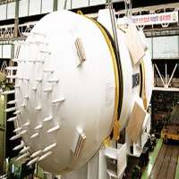 核反应堆设备 制造商