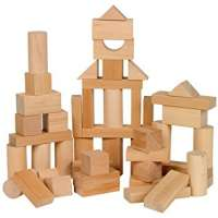 Wooden Blocks Toy Manufacturers
