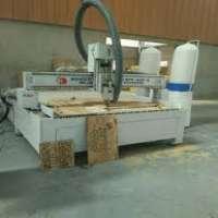 CNC木材路由器 制造商