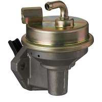 Mechanical Fuel Pump Manufacturers