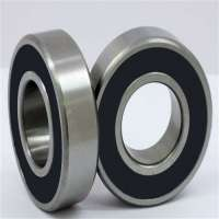 Axle Bearing Manufacturers