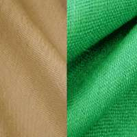 Cotton Jute Fabric Manufacturers
