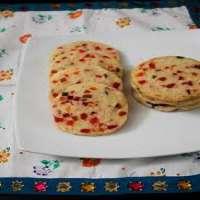 Tutti Frutti Cookies Manufacturers