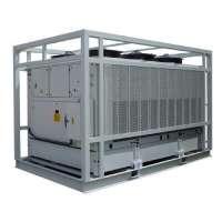 Industrial Air Conditioner Manufacturers