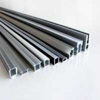 LED Profiles Manufacturers