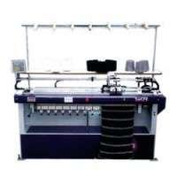 Collar Knitting Machine Manufacturers