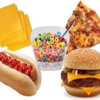 Processed Food Manufacturers