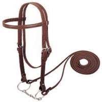 Horse Reins Importers