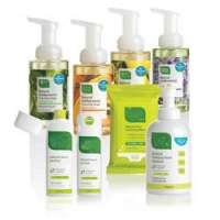 Sanitizing Agents Manufacturers