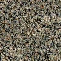 Mokalsar Green Granite Manufacturers