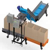 Weigh Hopper Manufacturers