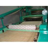 Biscuit Rotary Cutting Machine Manufacturers