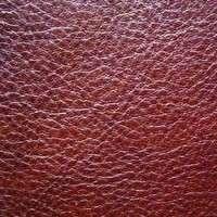 Semi Aniline Leather Manufacturers