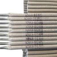 Carbon Steel Welding Electrode Manufacturers