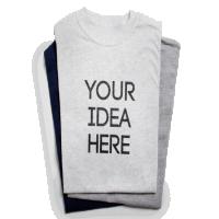 Custom T Shirt Manufacturers