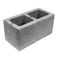 Concrete Hollow Blocks Manufacturers