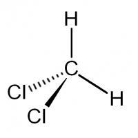 Methylene Manufacturers